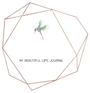 My-beautiful-Life-Journal